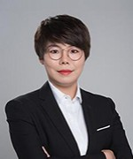 大连学大教育-魏静