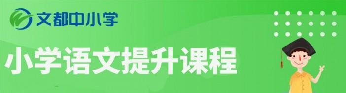 西安文都中小学-优惠信息