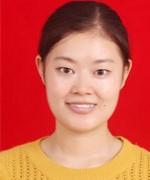 杭州博文智星全脑早教-敏敏老师