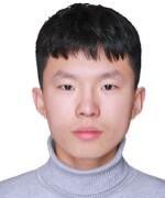 南昌毕创教育-李洪彬