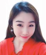 沈阳金池舞蹈-马思淼老师