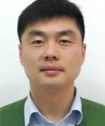 南京登攀教育-王峰