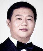 Alex Yuan袁长澄