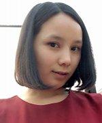 杭州童画美术教育-张悦