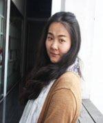 上海夏加儿美术教育-艾君芬