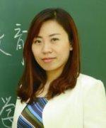 石家庄金泽教育-刘霞