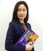 杭州欧风小语种培训中心-诸宁