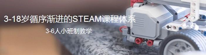 深圳科睿机器人-优惠信息