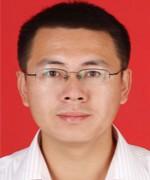 郑州智学教育-刘老师