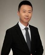 北京课工场教育-王博君