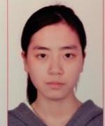 重庆美中国际-Nancy