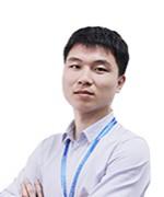上海中软卓越教育-刘训生