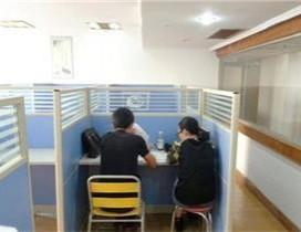 重庆假日学校照片