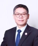 济南大智-刘勤章
