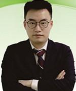 南京新视线小语种-武星