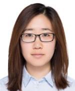 北京睿思德诚教育-罗丹