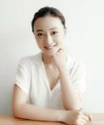 成都维欧艺术留学-李艺