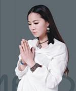 青岛禅林瑜伽-玲子老师