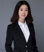 深圳新东方优能1对1-刘小雪