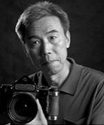 深圳光影元素摄影-哈夫