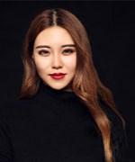 北京卓尚化妆学校-崔迎新