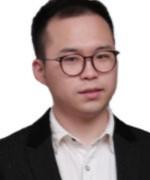天津新通教育-Yves Wang