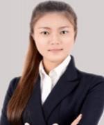 深圳众冠教育-王玉红