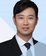 北京英学国际教育-王爽