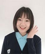 南京科贝乐全脑早教-潇潇老师