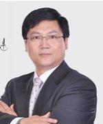北京中维科信教育-张老师