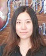 北京剑桥国际教育-Vivian