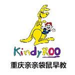 重庆亲亲袋鼠国际早教