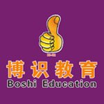 长沙博识教育