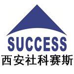 西安社科赛斯MBA培训