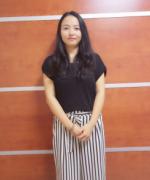 广州江户教育-法语老师