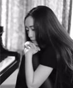 杭州音卓钢琴艺术中心-姜雯婷Clara