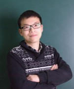 上海思源教育-朱老师