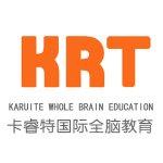 南京卡睿特国际全脑教育