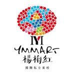 武汉杨梅红国际私立美校