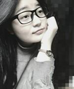 南京齐鲁书画院-陈雪琼