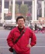 杭州前进专修学校-张曙林