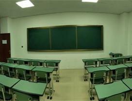 成都川越培训学校照片