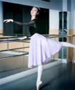 杭州芭赫芭蕾-高梓菡