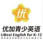 郑州优加青少英语