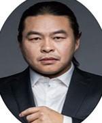 北京荣思国际艺术教育-杨超