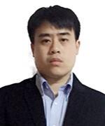 天津千之鹤国际日语-董梁