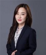 成都华新文登-Tara Liu