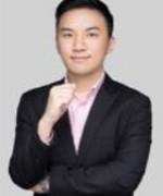 上海新通教育-王盛昊